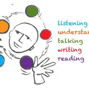 5 грешки при ученето на чужд език