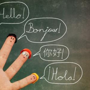 5 полезни съвета за бързо усвояване на нов език