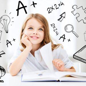 Съвети за ефективно учене