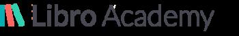 Езиков център Libro Academy